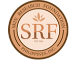 Skin Research Foundation of the Philippines Inc.